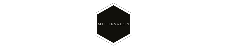 Header_Musiksalon_Emblem_larger_mitte