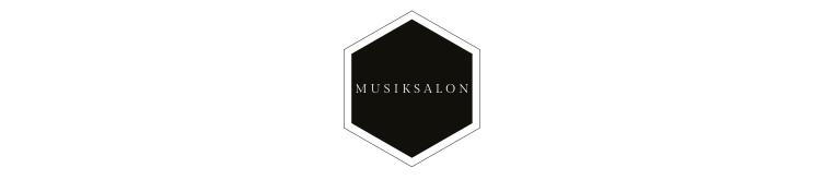 Header_Musiksalon_Emblem_larger_mitte