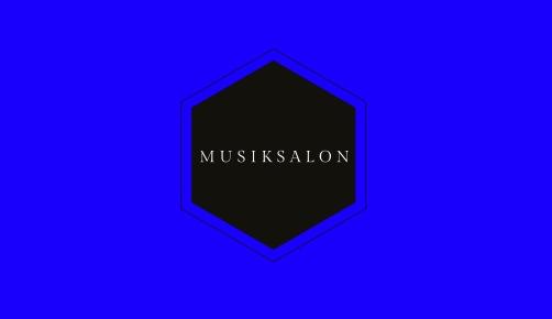 Musiksalon_Logo_01_blau_header