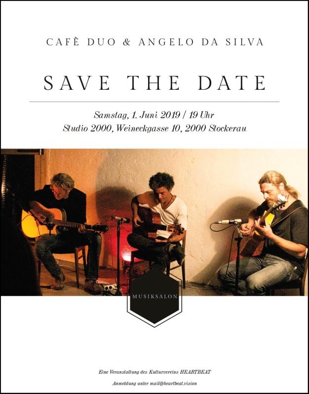 Musiksalon_SavetheDate_Cafe_Duo_Angelo_da_Silvia_01_06_2019_Rand